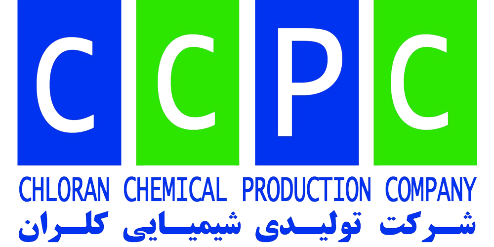 Chloran Chemical Production Company
